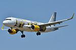"Airbus A320-200 Vueling (VLG) ""Linking Europe"" EC-LVP - MSN 5587 (9505660134).jpg"