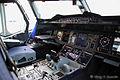 Airbus A380 (F-WWDD) at Domodedovo International Airport (248-42).jpg