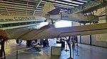 Aircraft CAAM, 2015 (01).JPG