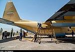 Aircraft maintenance in Iran04.jpg