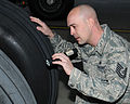 Airman streamlines mission 140219-F-FE537-0025.jpg