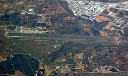 Airport Reus seen from air.jpg