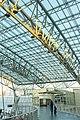 Airport walkway (48832834732).jpg