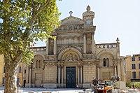 Aix-Église de la Madeleine-bjs180805-02.jpg