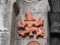 Ajinkya Tara Fort Satara DSCN6643 (30).jpg