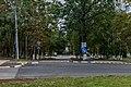 Akademika Vyšalieskaha street (Minsk) p01.jpg