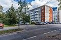 Akademika Vyšalieskaha street (Minsk) p05.jpg