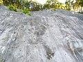 Akagimachi Tanashita, Shibukawa, Gunma Prefecture 379-1101, Japan - panoramio.jpg
