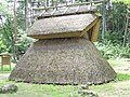 Akaho, Komagane, Nagano Prefecture 399-4117, Japan - panoramio.jpg