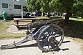 Akaroa British Naval SBML 6 pounder- View right.jpg