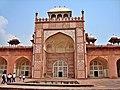 Akbar's Tomb 030.jpg