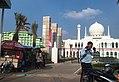 Al Azhar Jakarta.jpg