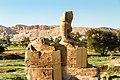 Al Bairat, Luxor, Luxor Governorate, Egypt - panoramio (51).jpg