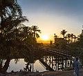Al Harageyah, Qus, Qena Governorate, Egypt - panoramio (1).jpg