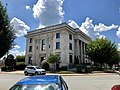 Alamance County Courthouse, Graham, NC (48950148263).jpg