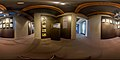 Alamannenmuseum Ellwangen - 360°-Panorama-0010392.jpg