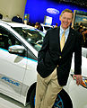 Alan Mulally 2011-04-01 002.jpg