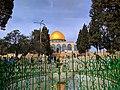 Alaqsa mosque0001 03.jpg