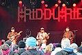 Alash at Riddu Riđđu 2019 05.jpg