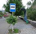 Alaverdi - bus stop.jpg