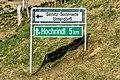 Albeck Oberdörfl Wegweiser 22112017 5714.jpg
