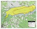 Albemarle Sound Battlefield North Carolina.jpg