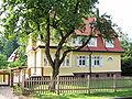 Albert-Schweitzer-Haus.jpg