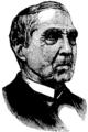 Albert-scholfield-Fall-River-Daily-Evening-News-04-October-1890.png