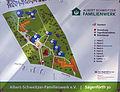 Albert Schweitzer Familienwerk Plan@20150805.JPG