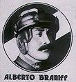 Alberto Braniff.jpg