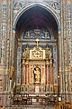 Albi cathedral - chapel 2.jpg