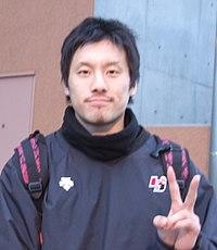 AlbirexBB Shuhei Komatsu.jpg