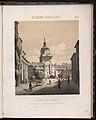 Album lubelskie. Oddzial 2. 1858-1859 (8265242).jpg