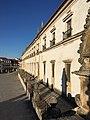 Alcobaça (44699761420).jpg