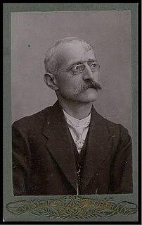 Karol Grossmann cinematographer