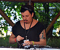 Ale Castro – Wilwarin Festival 2014 03.jpg