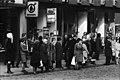 Aleksanterinkatu 21 - Helsinki 1971 - ser114803 - hkm.HKMS000005-km0000omhz.jpg