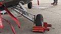 Alenia Aermacchi M-345 CPX619 PAS 2013 03 main landing gear.jpg