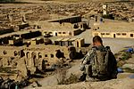 Alexander's castle still has military uses in Afghanistan DVIDS289087.jpg