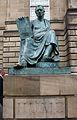Alexander Stoddart - David Hume 02.jpg