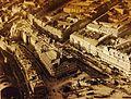 Alexanderplatz 1912.jpg