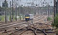 Alexandra Palace railway station MMB 05 321406.jpg