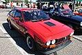 Alfa GTV 6.jpg