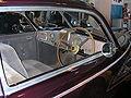Alfa Romeo 6C 2500 Armaturen.jpg