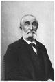 Alfred Grandidier portrait.png