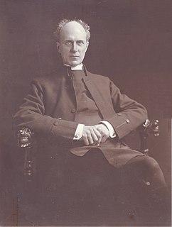 Alfred Pearson (bishop) British bishop