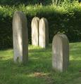 Alfter Jüdischer Friedhof (05).png