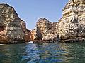 Algarve (5309156308).jpg