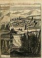 Algemeine Geschichte der Länder und Völker von America (1752) (14760443336).jpg