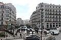 Alger Centre, Algeria - panoramio (5).jpg